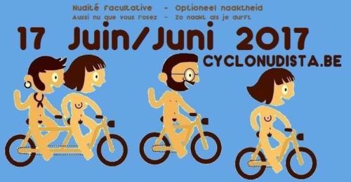Cyclonudista 001