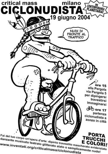 ciclonudista big