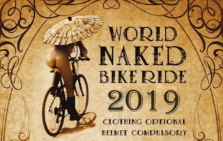 naked2019-320x202