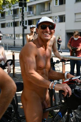20200913_wnbr_rennes_JeanYves22_011