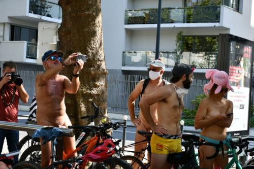 20200913_wnbr_rennes_JeanYves22_012
