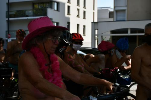 20200913_wnbr_rennes_JeanYves22_013