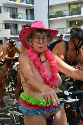 20200913_wnbr_rennes_JeanYves22_014