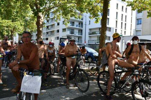 20200913_wnbr_rennes_JeanYves22_015