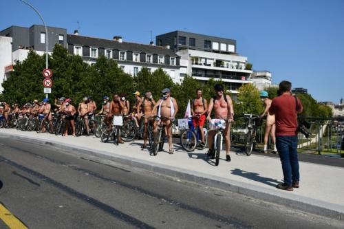 20200913_wnbr_rennes_JeanYves22_018
