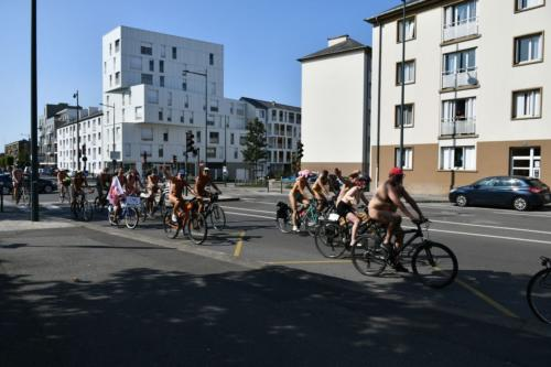 20200913_wnbr_rennes_JeanYves22_023