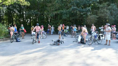 20200913_wnbr_rennes_JeanYves22_025