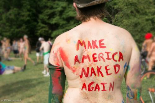 philly-naked-bike-ride-2016-1
